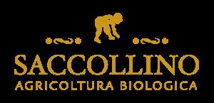 Biosaccollino