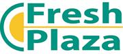 Free plaza