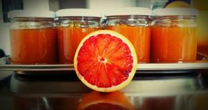 marmellata di arance 2