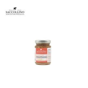 Confettura-extra-di-ciliegino-e-mandorle