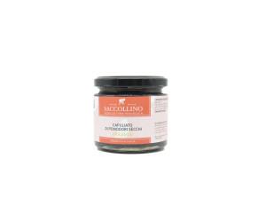 Capuliato-di-pomodori-secchi
